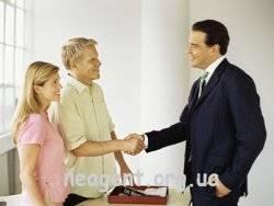 Как заработать на перепродаже недвижимости