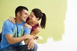 Как заставить мужа сделать ремонт