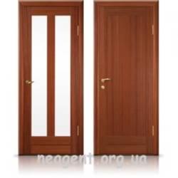 Какие двери выбрать? Достоинства и недостатки