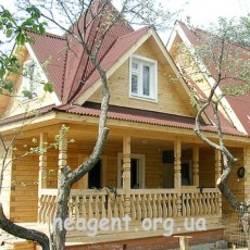Какие могут быть ошибки при покупке дома