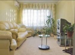 Какую квартиру посуточно предпочтут клиенты?