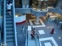 Классификация торговых центров по направленности и специализации (часть 2)