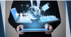 Ключевые моменты развития бизнеса в сети рассмотрит конференция «E-commerce на рынке автозапчастей»