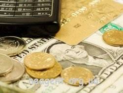 Кредит или рассрочка: как купить квартиру