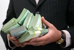 Кредиты, депозиты и банковские гарантии