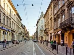 Купівля та продаж житла у Львові