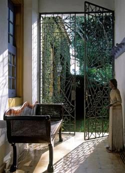 Купить дом на Рублевке или отправиться жить в Сан-Паулу?