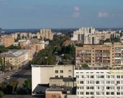 Купить квартиру в Черкассах: вторичный рынок жилья
