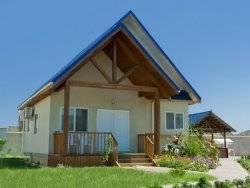 Купить недвижимость в Евпатории вам поможет агентство недвижимости Selam