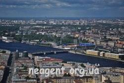 Купить однокомнатную квартиру в СПб