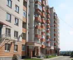 Квартира и для киевлянина, и для белоцерковца