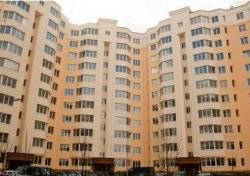 Квартиры под Киевом: где и за сколько можно купить квартиру в новострое