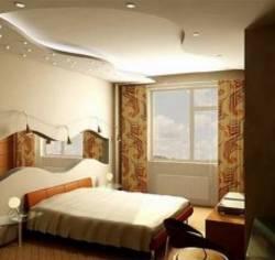 Квартиры в Донецке: что нового на рынке недвижимости?