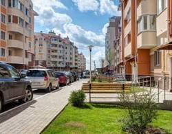 Квартирная аренда на Киевщине
