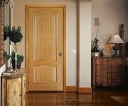 Межкомнатные двери, как сделать выбор