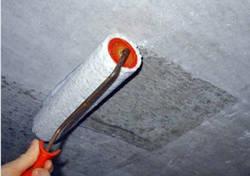 Мокрое выравнивание потолков: этапы и технология работы
