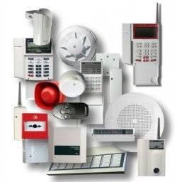 Монтаж пожарной сигнализации. Максимальная защита