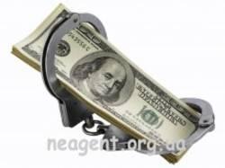 Мошенничество при аренде и продаже жилья