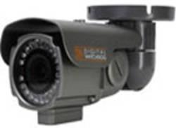 Наблюдение через Интернет — удаленное видеонаблюдение для вашего дома