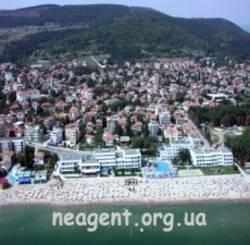Недвижимость Болгарии: что выбирают россияне?