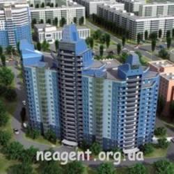 Недвижимость и строительство в Белоруссии — прогноз на 2012 год