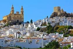 Недвижимость в Испании — прекрасный выбор для покупателей
