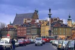 Недвижимость в Польше: как сделать правильный выбор?