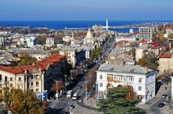 Недвижимость в Севастополе