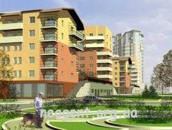 Недвижимость в Ярославле, аренда и продажа