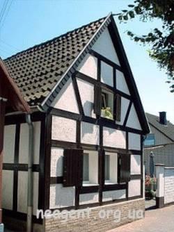 Немцы в раздумиях: приобретать или арендовать?