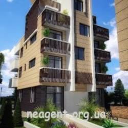 Новостройки и вторичная недвижимость в Болгарии: недорого и перспективно