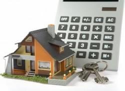 Оценивание объектов недвижимого имущества