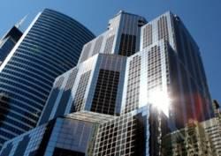 Оценка коммерческой и промышленной недвижимости