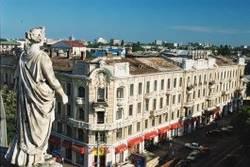Особенности аренды жилой недвижимости в Одессе