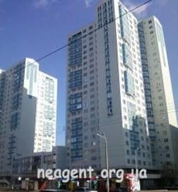Особенности аренды жилья по-киевски