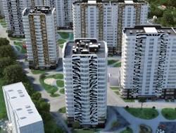Особенности инфраструктуры жилых комплексов