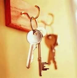 Особенности кратковременной аренды недвижимости