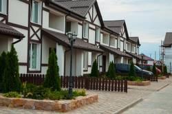 Особенности покупки жилья в новостройках