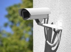 Особенности проводных и беспроводных камер видеонаблюдения