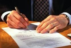 Особенности составления договора на выкуп автомобиля