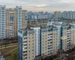 Открытая база имущественных реестров выводит покупку жилья на новый уровень