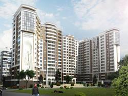 Palladiumbud.com.ua – недорогие двухкомнатные квартиры в Броварах