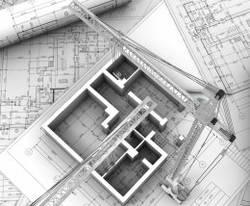 Перепланировка квартир: законно ли это?