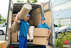 Перевозка паласов и ковров: рекомендации от Мотор-М