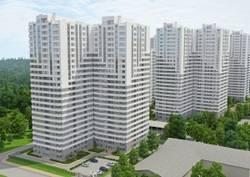 Первичная недвижимость — лучшее решение жилищного вопроса