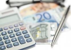 Platinum Bank предлагает выгодные условия сотрудничества всем клиентам