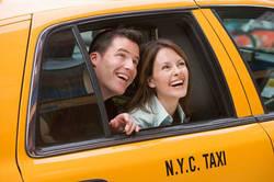 Почему ездить на такси сегодня выгодно