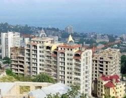 Почему стоит покупать недвижимость на Крымском полуострове?