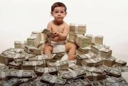 Похожи ли Вы на миллионеров?