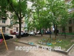 Покупаем квартиру в Москве возле Водного стадиона